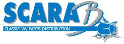 Oficeel importeur van Scara Nederland